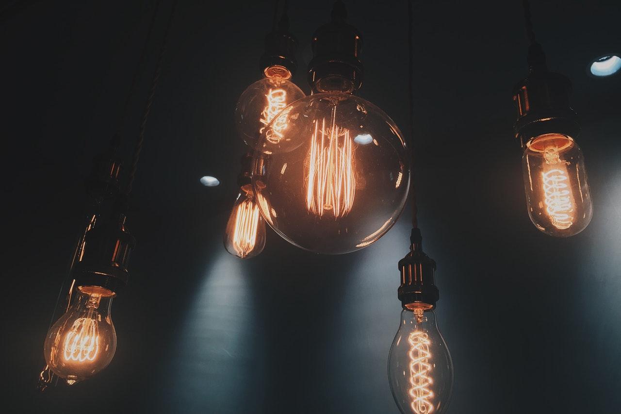 Πολλαπλές διακρίσεις για την ΚΑΥΚΑΣ στα Lighting Awards 2020